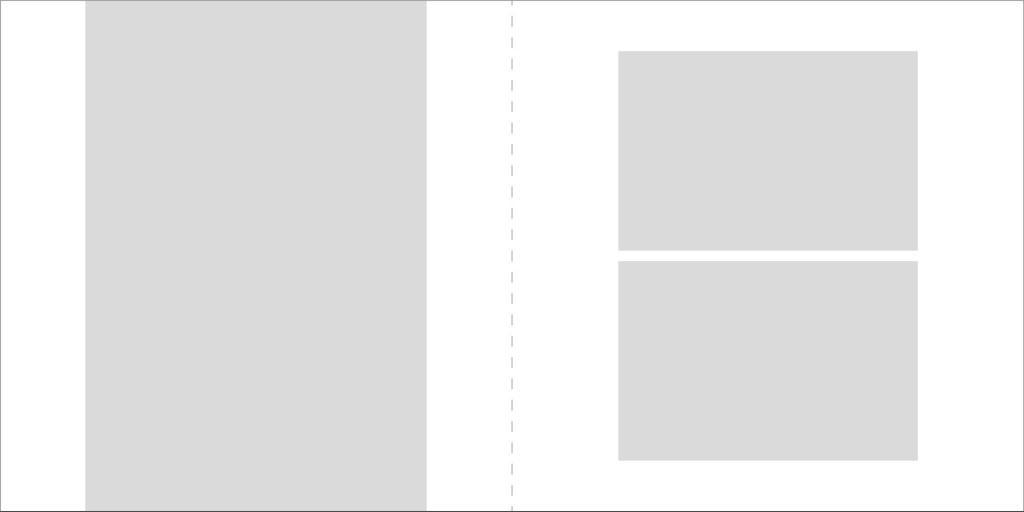 layout-de-fotolivros