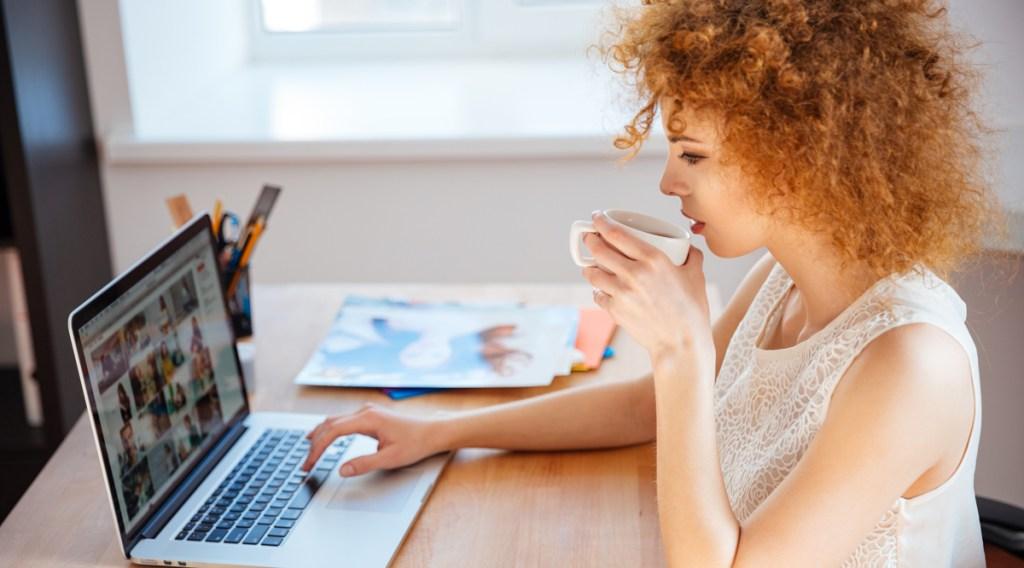 portfolio-online-como-criar