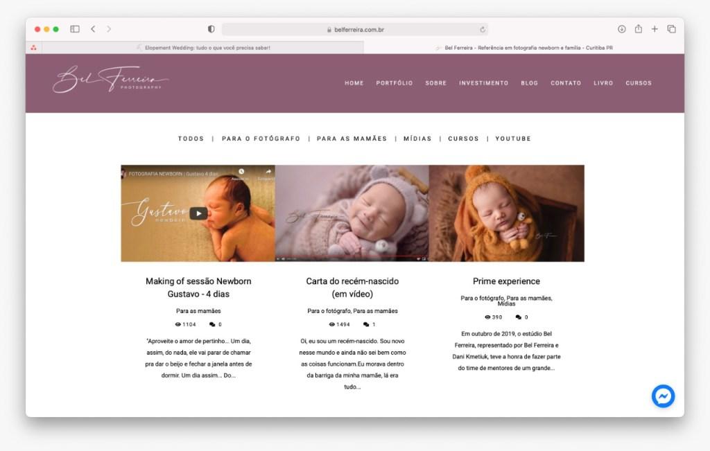 site-e-blog-de-fotografia