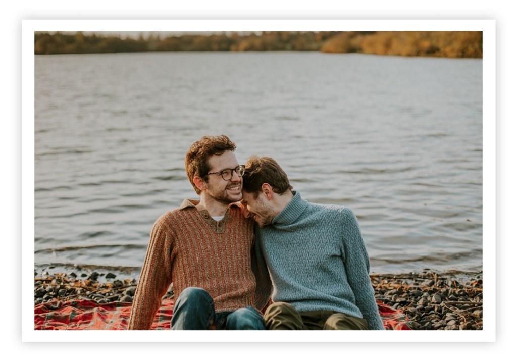 pose-casal-homoafetivo