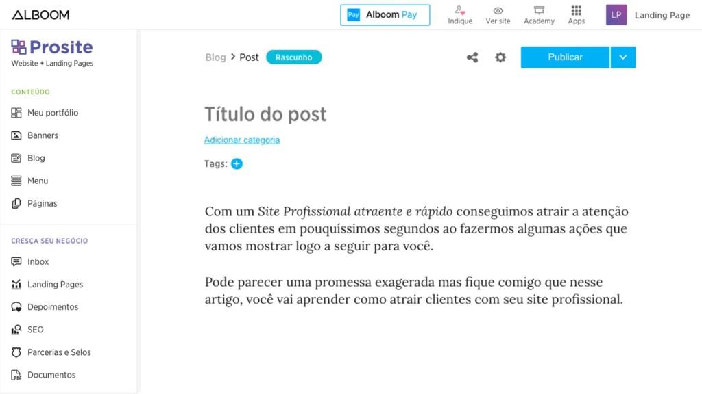 Como-criar-um-blog-gratis-