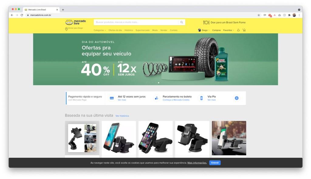 Site-de-Busca-de-preços