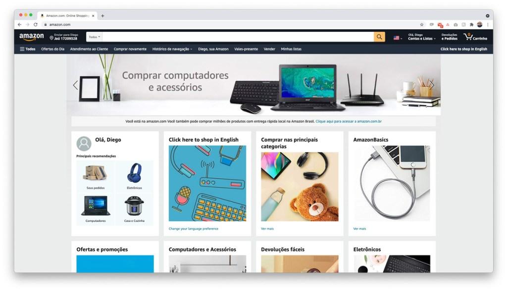 Site-de-busca-de-produtos