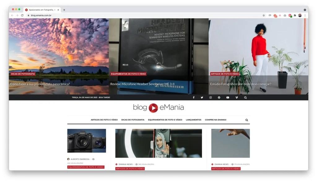 blog-emania