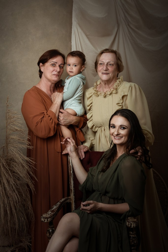 ensaio-dia-das-mães