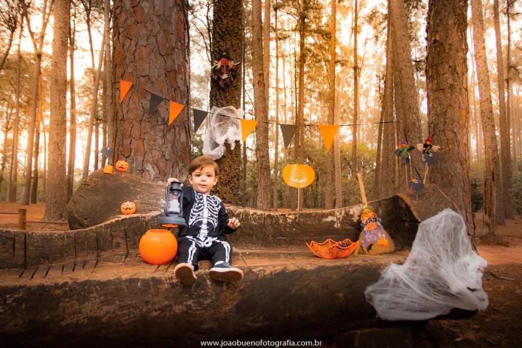 ensaio-halloween