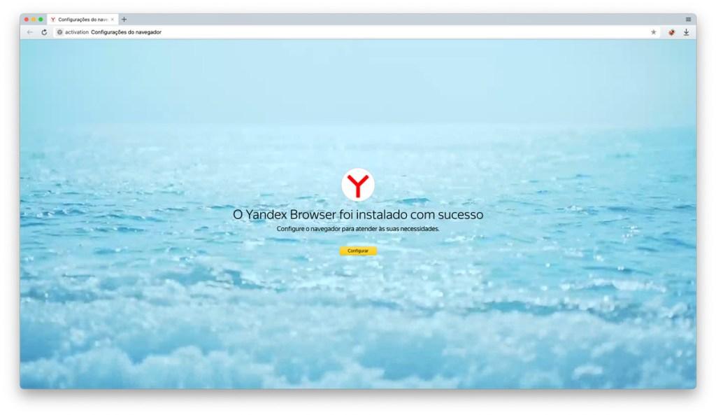 melhor-navegador-para-pc