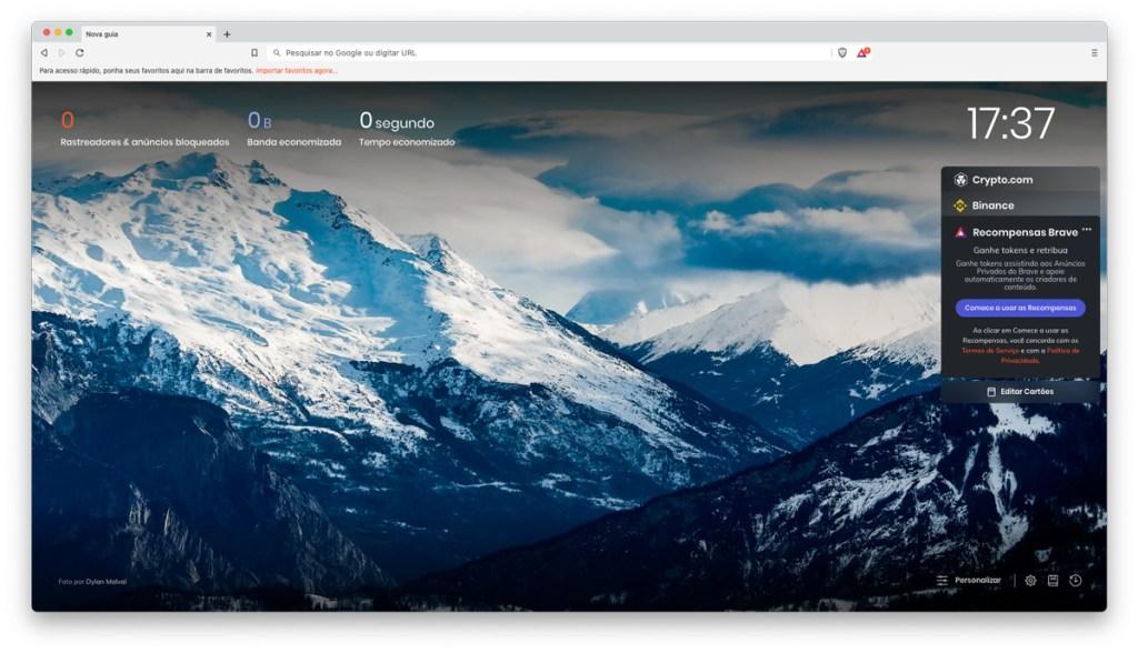 navegador-da-web