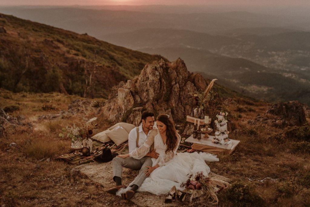 casamento-elopement-portugal