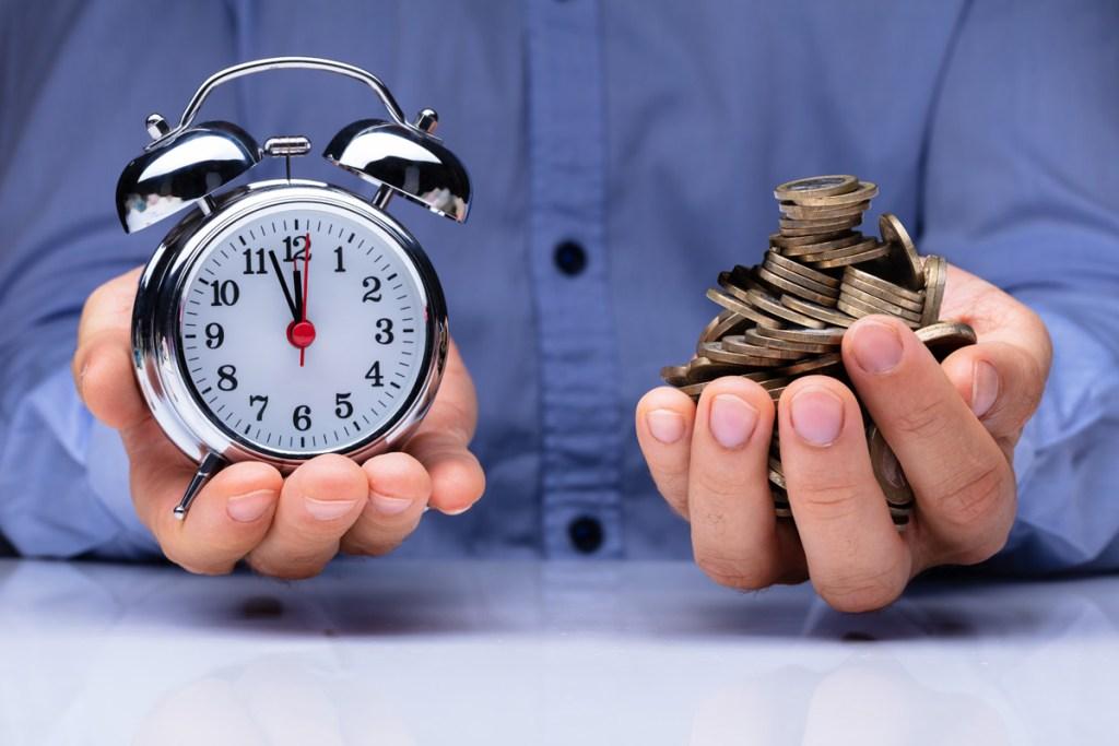 ganhe-tempo-com-seu-site-profissional