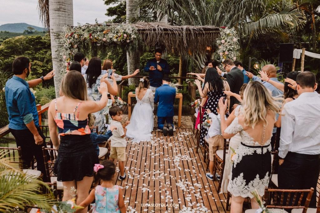mini-wedding-fazenda