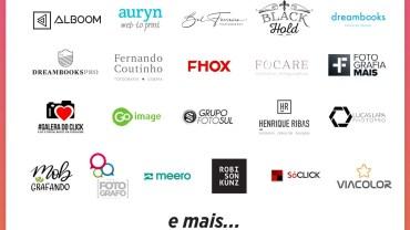 mercado-fotografia-2021-marcas-que-apoiam-a-fotografia