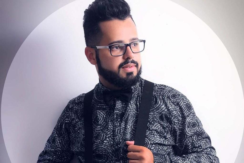 Gilmar-Silva- fotografo-e-professor