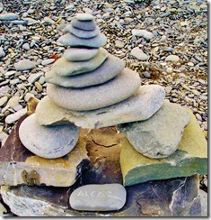 inukshuk (FILEminimizer)