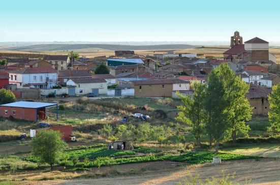 023 Mi Pueblo Valdesaz de los Oteros