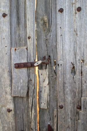 127 Abriendo Puertas Valdemorilla