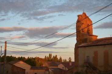 050 - Iglesia