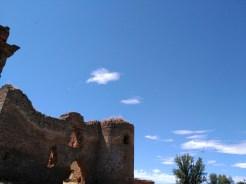 091 - Alcuetas - Castillo