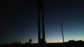114 - Transformador al horizonte