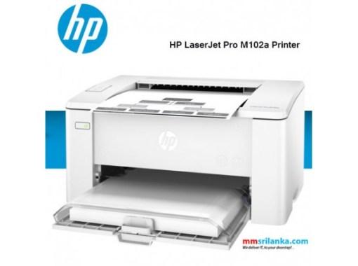 HP-m102-Laser-Printer