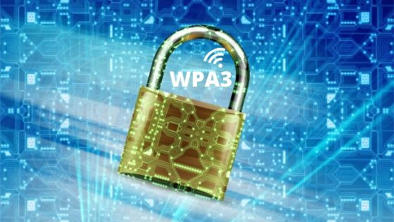 What Changes in the Field due to WPA3 – Our Take