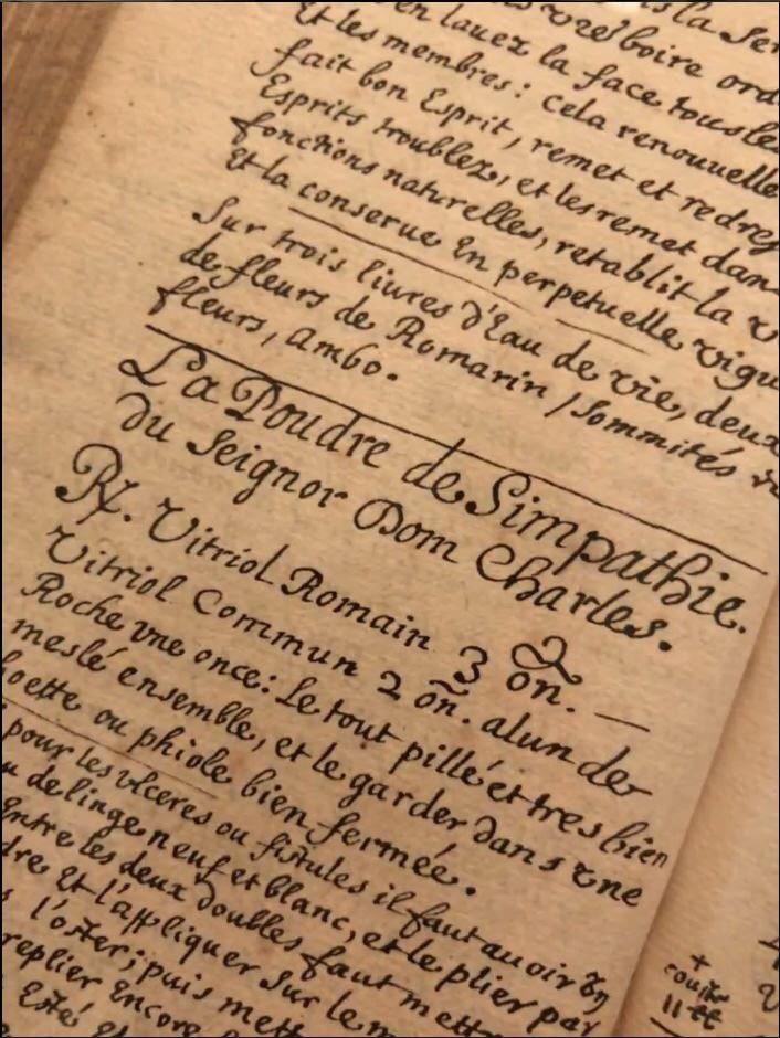 Sens, BM, MS. 186