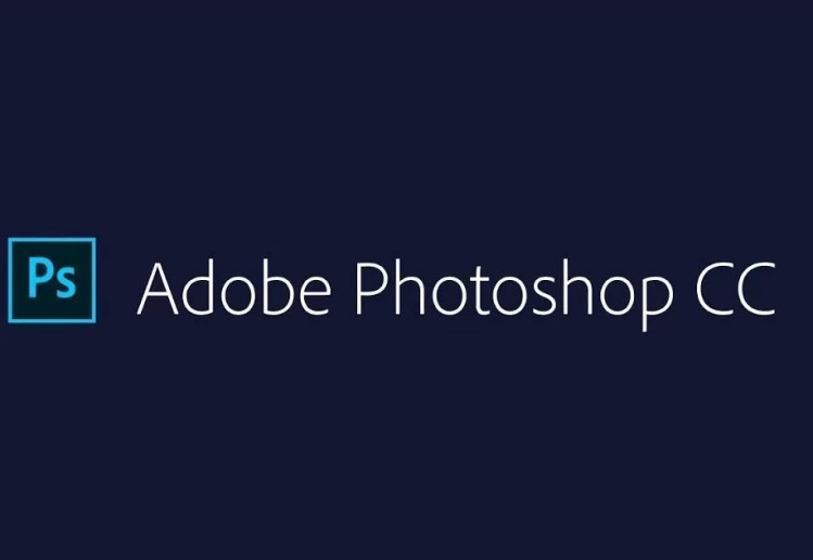 Photoshop on steroids-5 extensions for designers