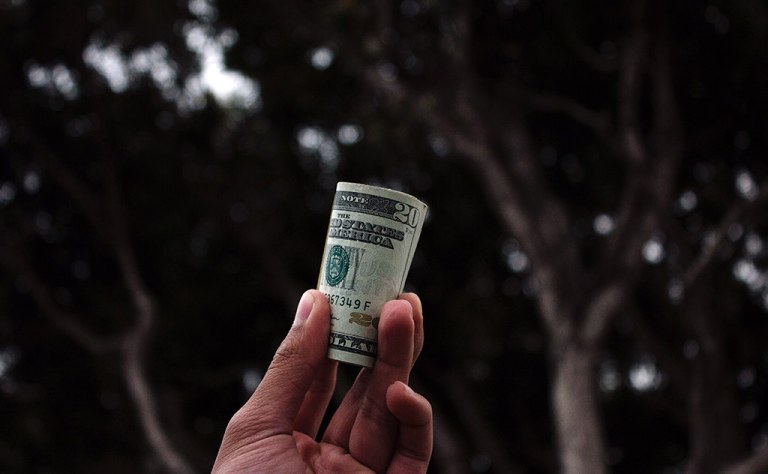 Why Venture Capital Is Toxic for Your Startup