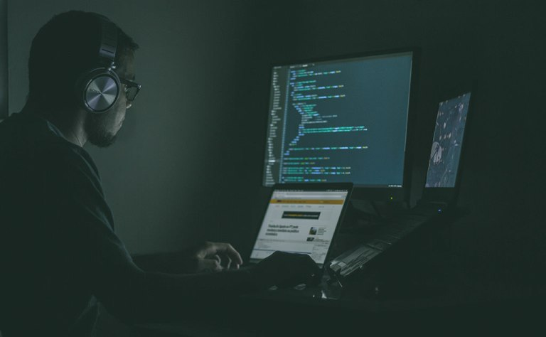 The Best Way to Learn Programming and Crush It