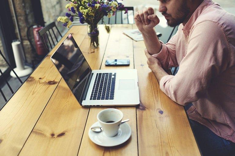 7 Soft Skills Every Freelance Web Designer Must Have