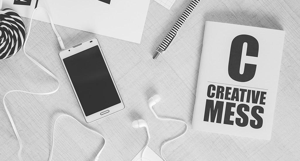 7 Soft Skills Every Freelance Web Designer Must Have Pt6
