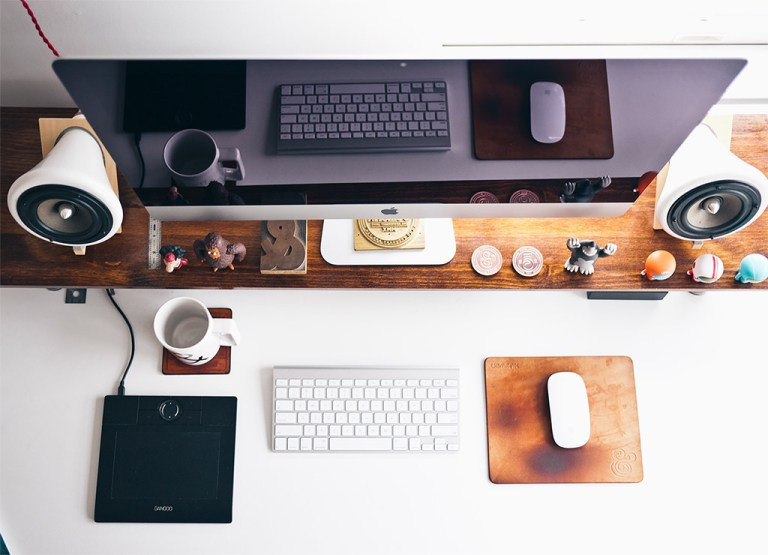 Becoming a Professional Web Designer - Building Career from Scratch