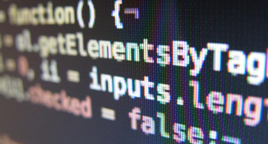 9 Quick JavaScript Tips to Improve Your Code Pt2