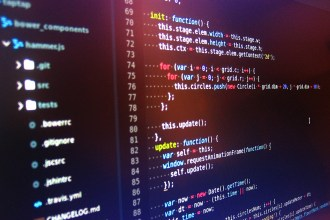 6 Quick & Easy Tips on How to Learn JavaScript