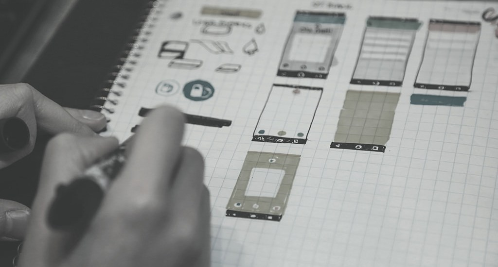 6 Steps To Use Rapid Prototyping And Build Amazing Products Pt2