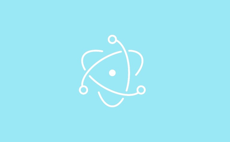 How I Built My First Electron App & You Can Too Pt 3 – Unleashing
