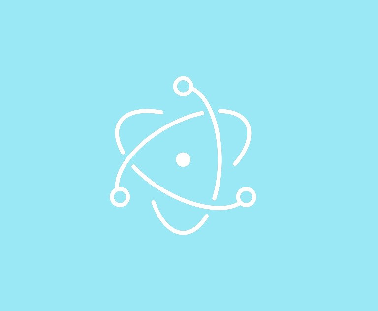 How I Built My First Electron App & You Can Too Pt.3 – Unleashing the Electron