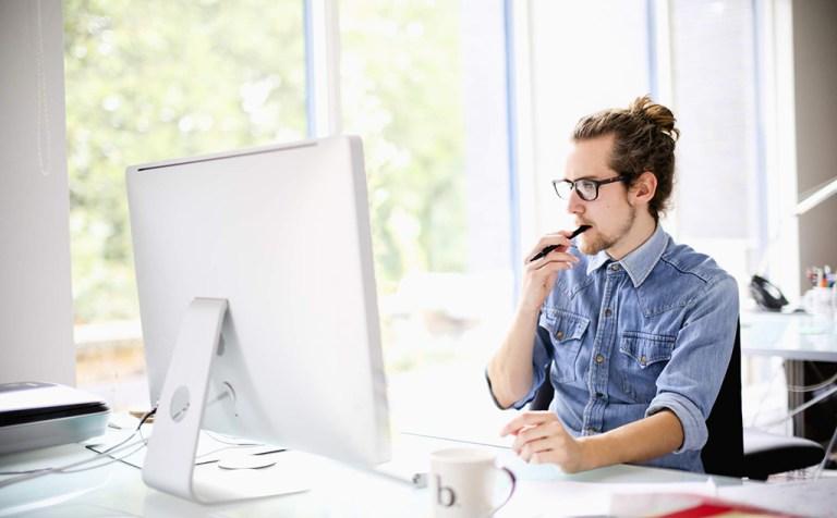 8 Big Mistakes Holding You Back as a Web Designer Pt1
