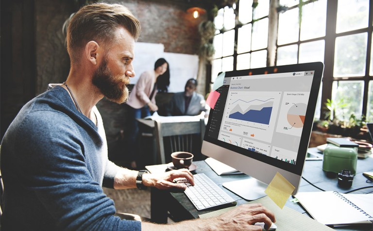 8 Big Mistakes Holding You Back as a Web Designer Pt2