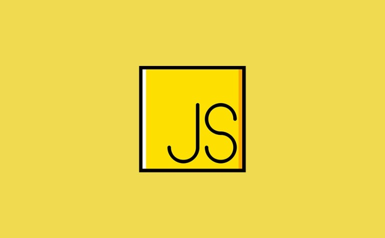 ES6, ES7, ES8 and Beyond - Writing Modern JavaScript Pt1