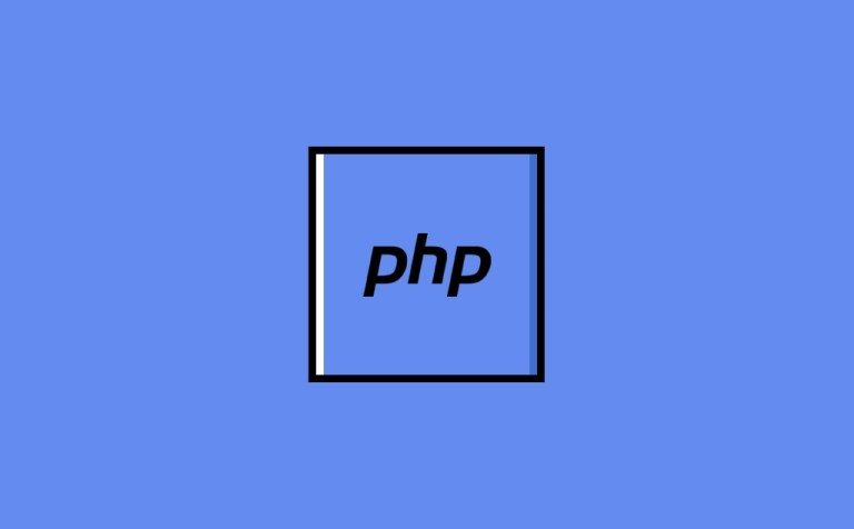 Getting Started With PHP the Easy Way