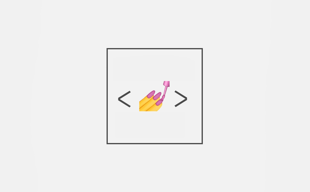 6 Most Popular Ways to Style React Components Pt 1