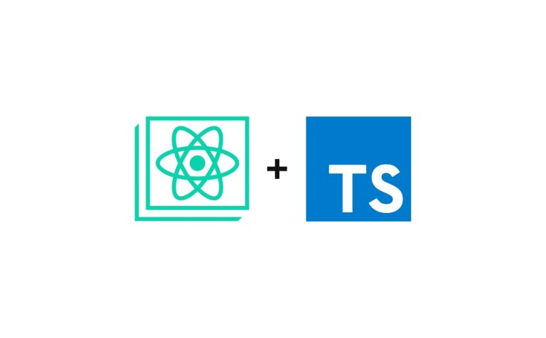 Getting Started With React and TypeScript Pt.1