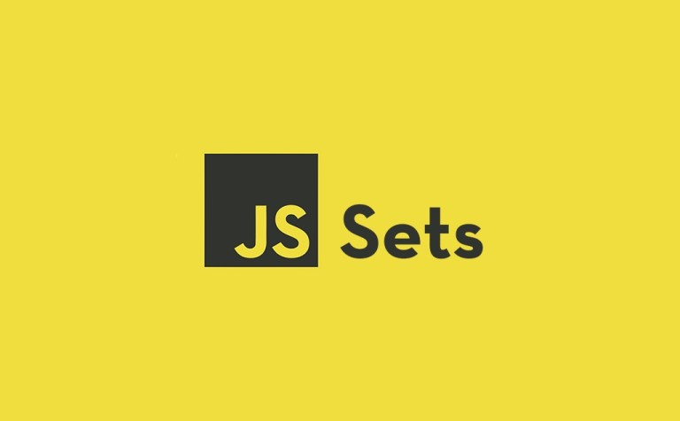 Introduction to Sets in JavaScript feature image