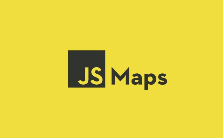 Introduction to Maps in JavaScript feature image
