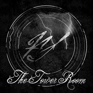 """The Tower Room"" is released with new website and logo"