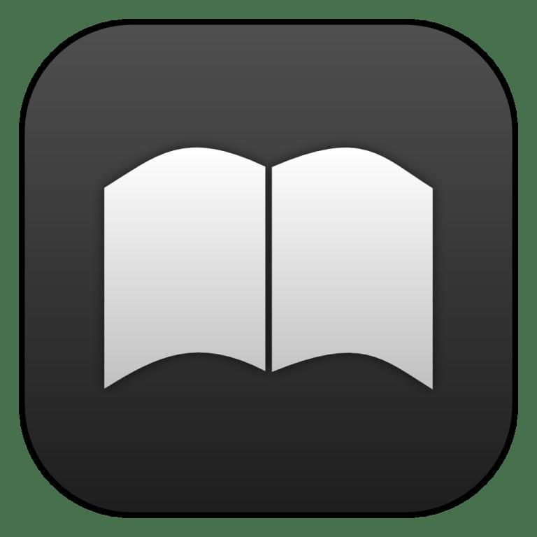 BookJournal 1.1.0 Released
