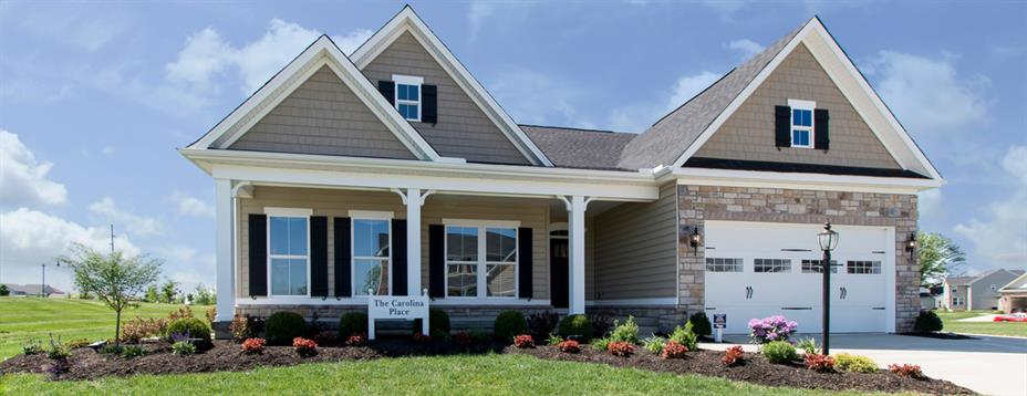 central ohio real estate blog the alfriend group