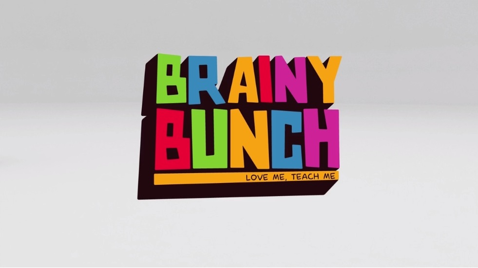 Brainy-Bunch-Review