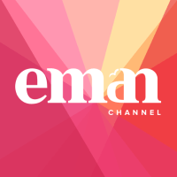 eman-channel
